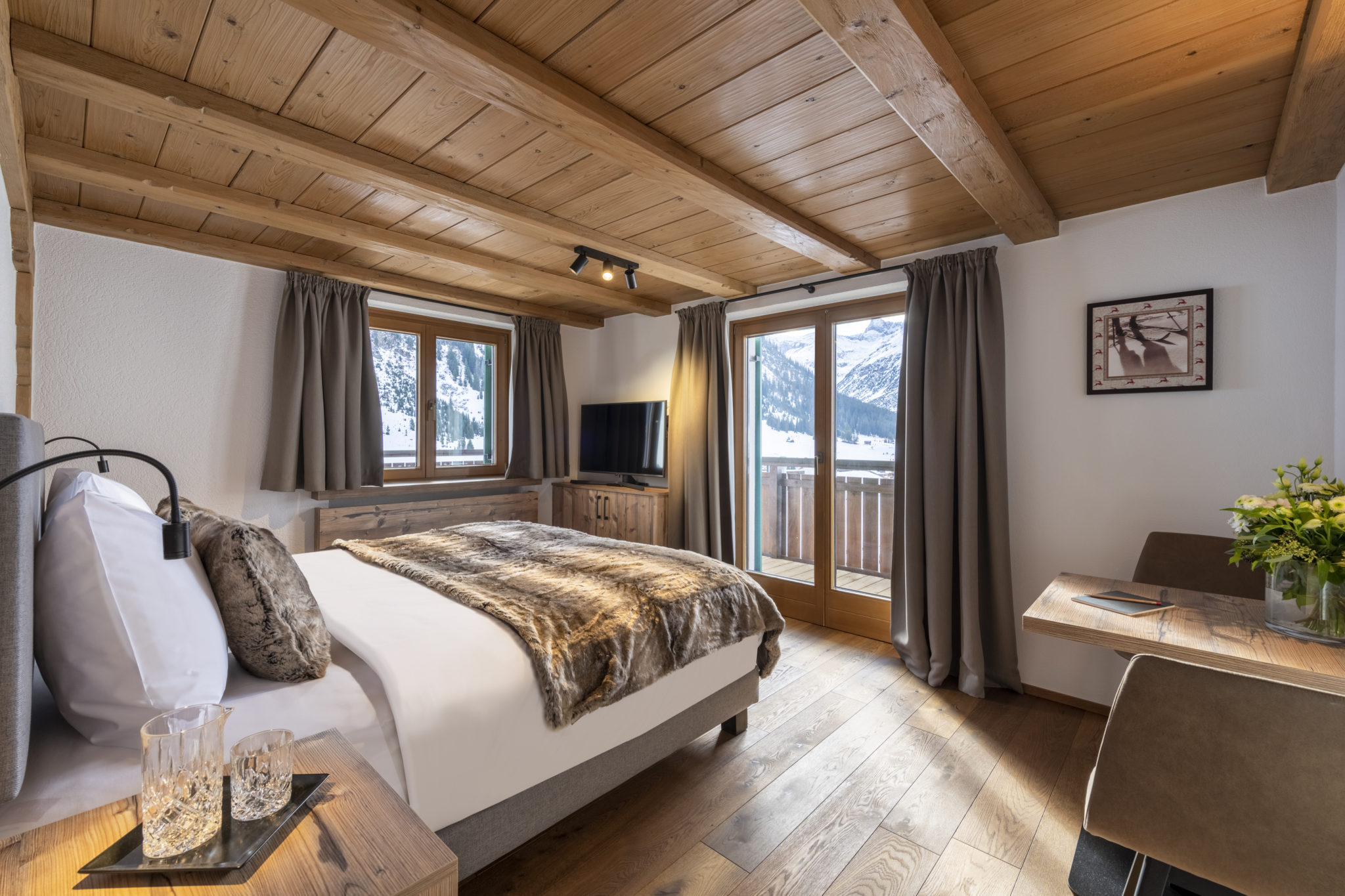 bhlhof-penthouse-11429-scaled