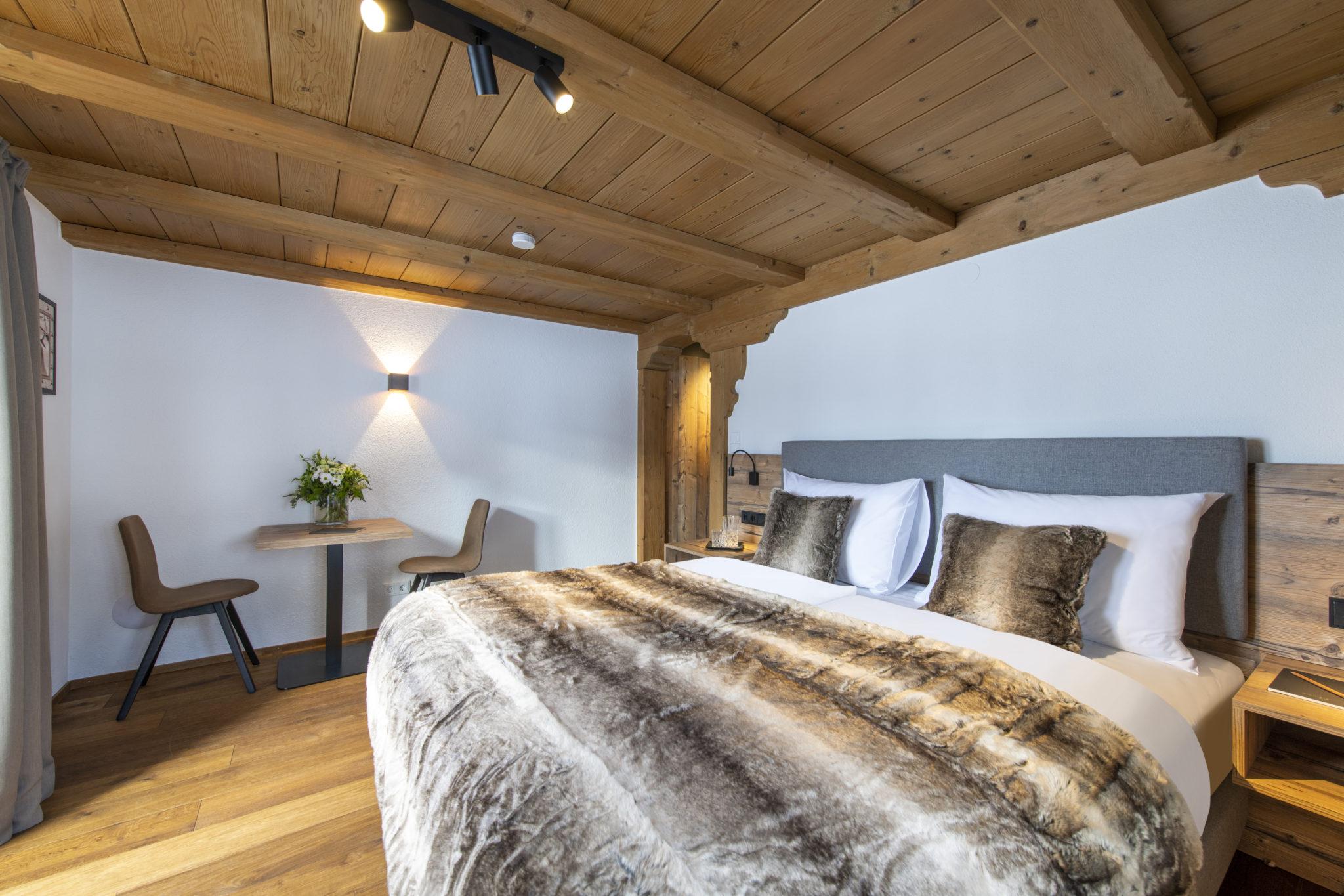 bhlhof-penthouse-11430-scaled