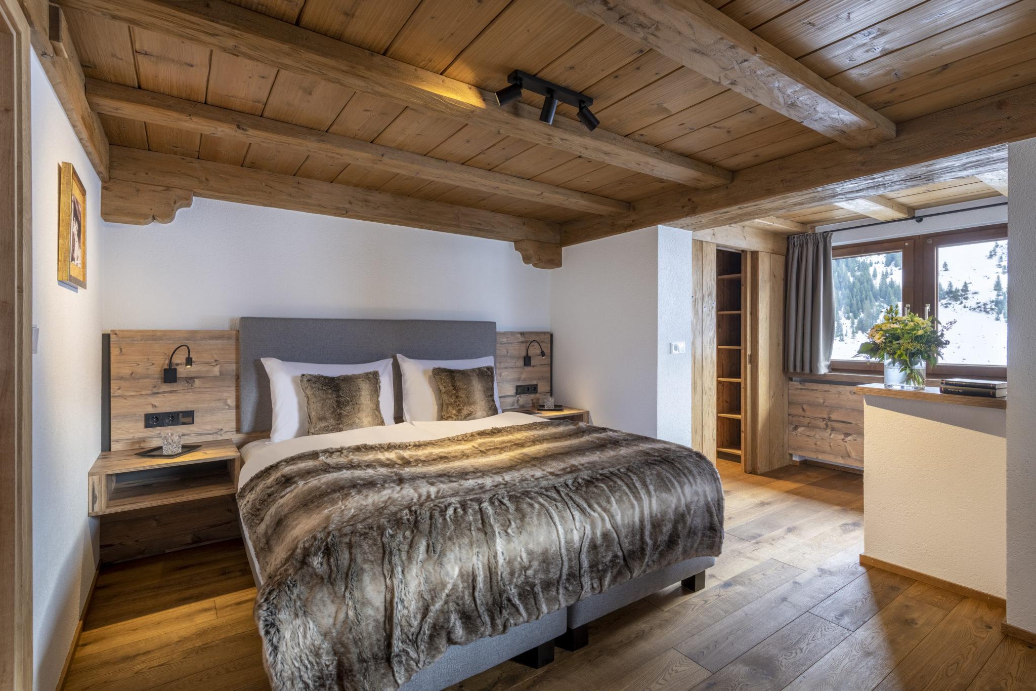 bhlhof-penthouse-11433-scaled