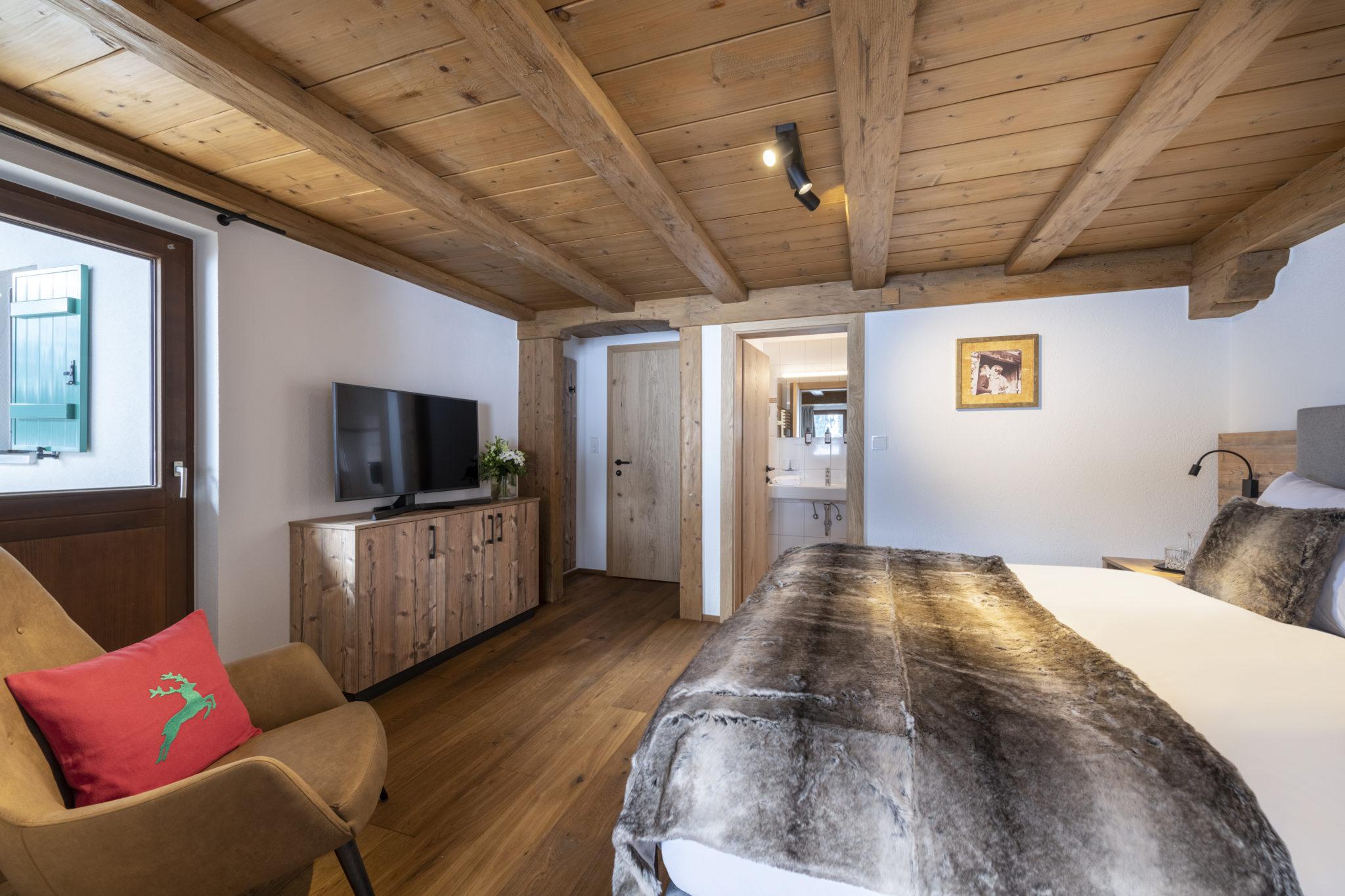 bhlhof-penthouse-11435-scaled