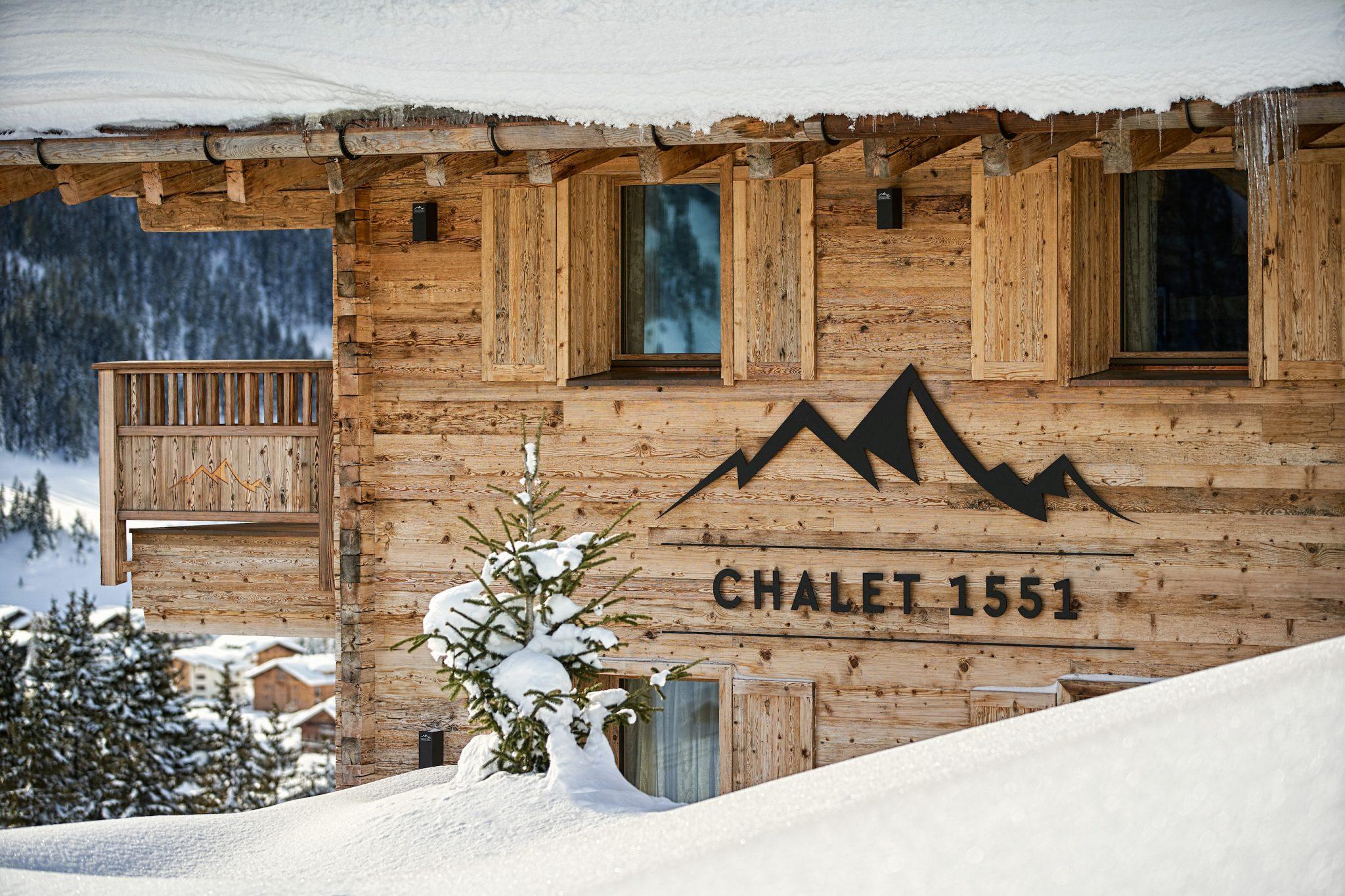 chalet-1551-oberlech-747-6764-lech-austria-12