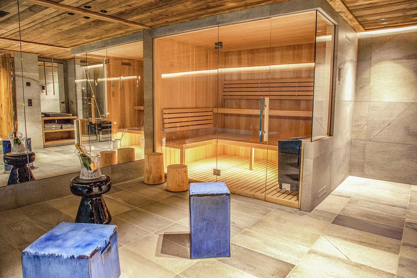 saunab