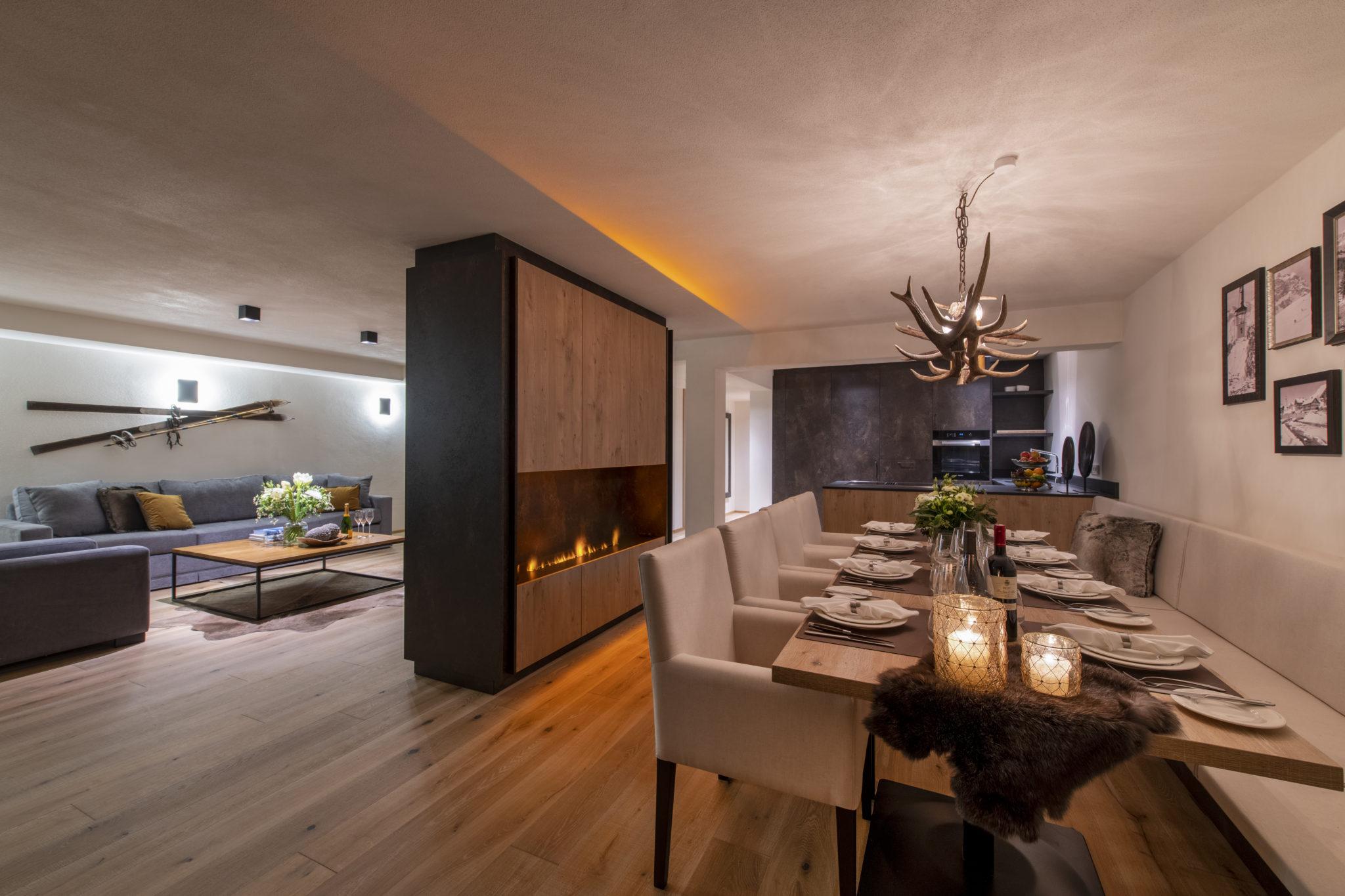 brunnenhof-3-11302-scaled