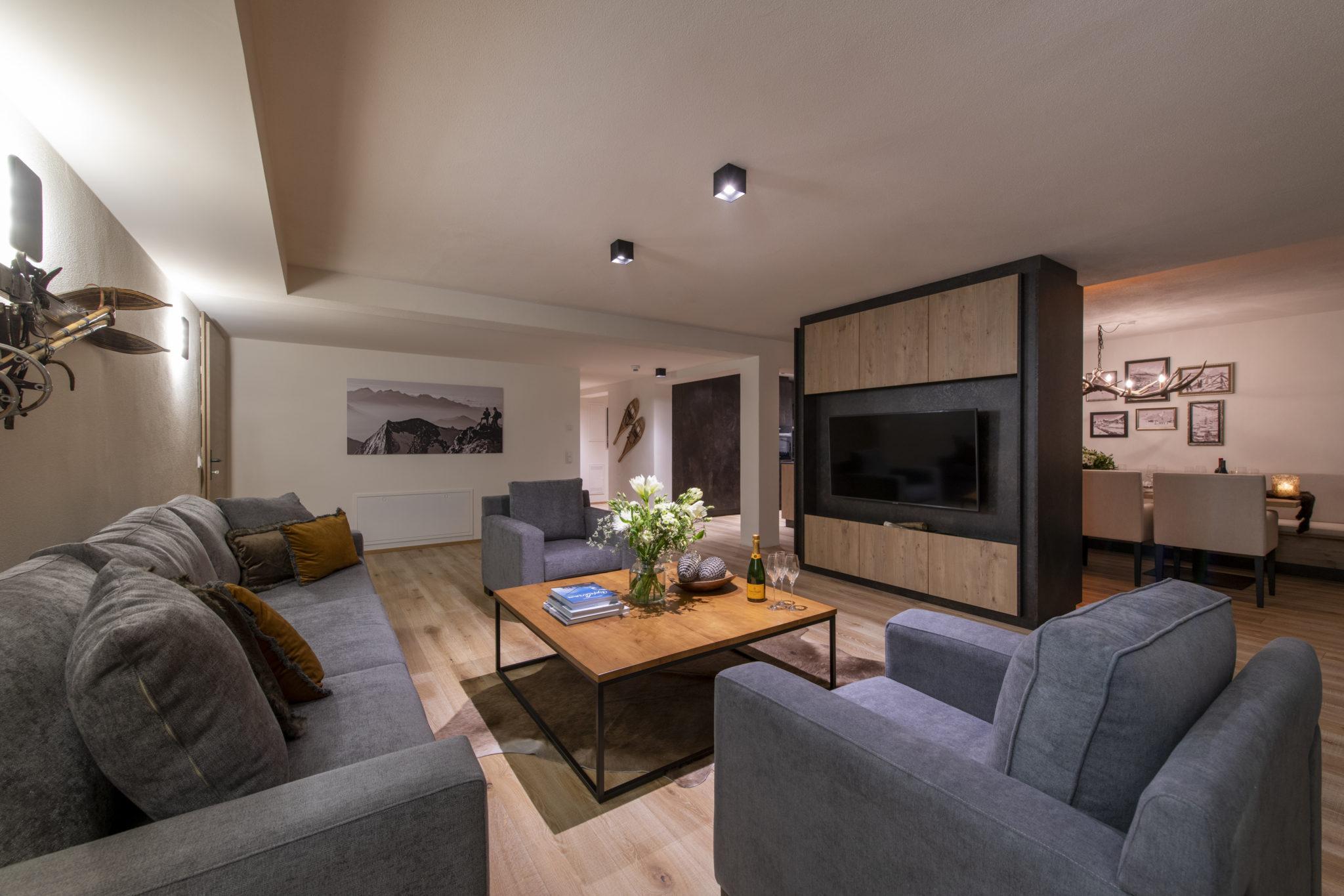 brunnenhof-3-11306-scaled