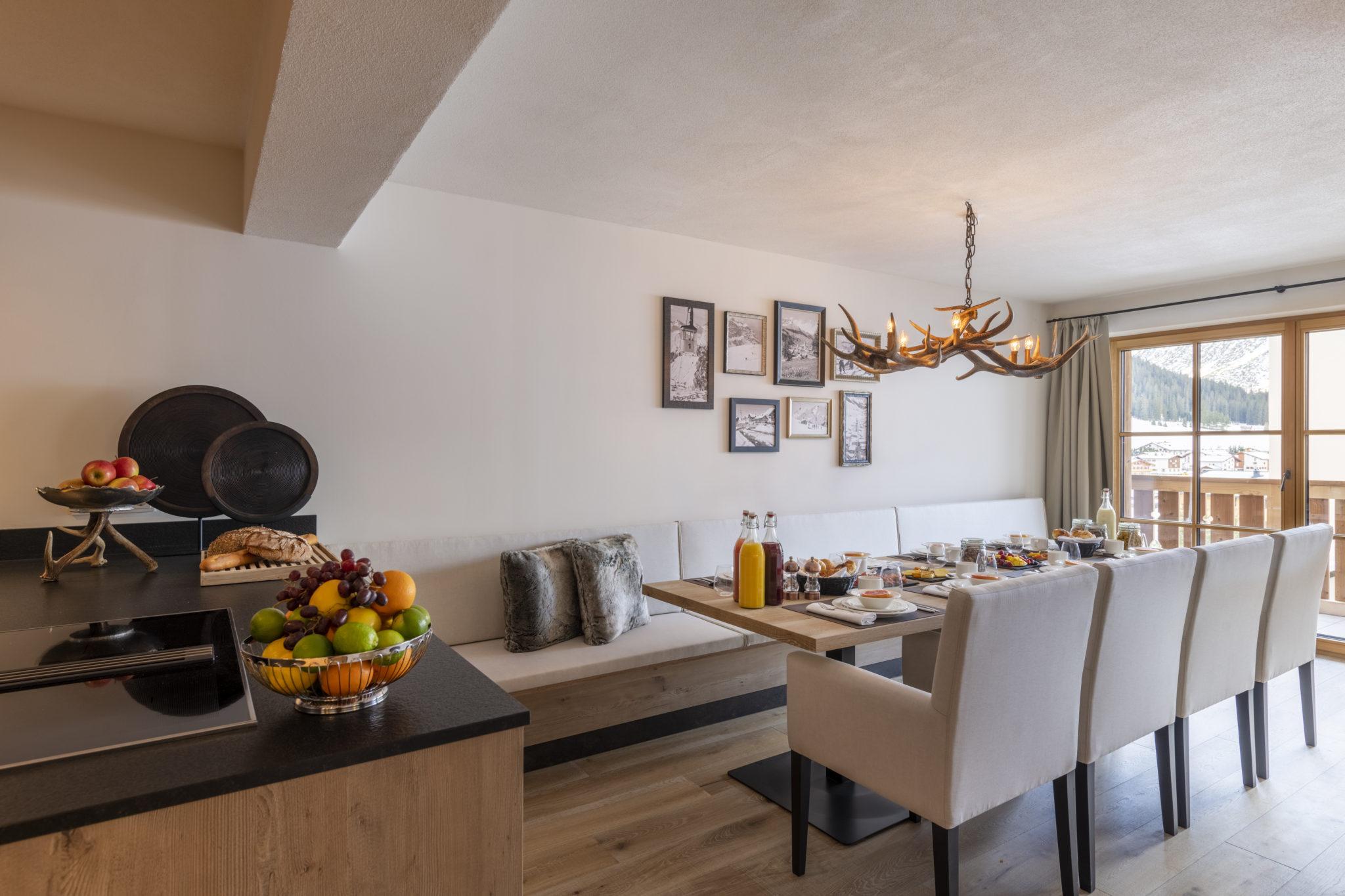 brunnenhof-3-11330-scaled