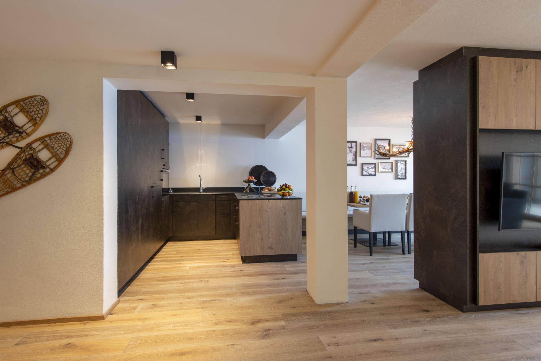 brunnenhof-3-11336-scaled