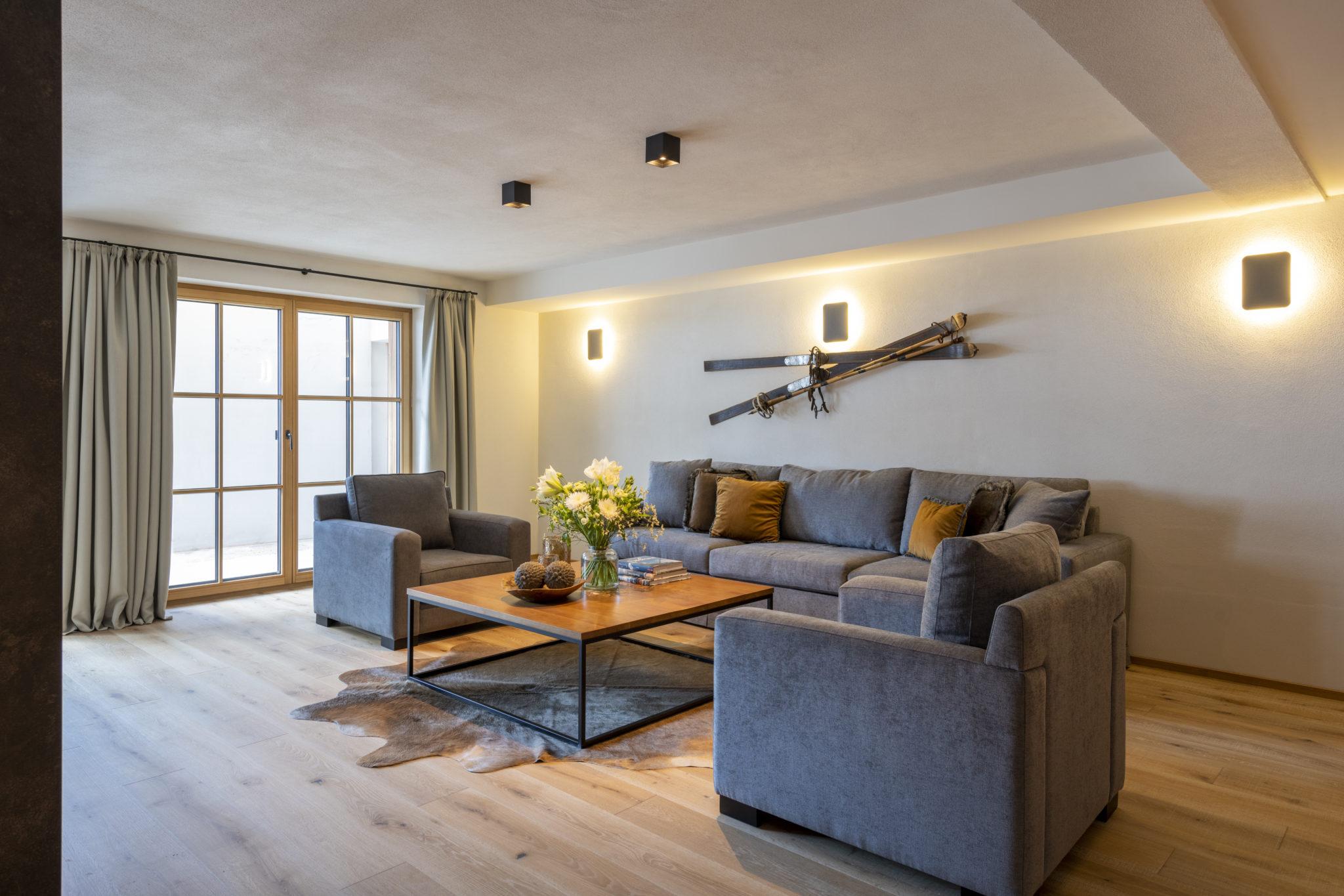 brunnenhof-3-11337-scaled