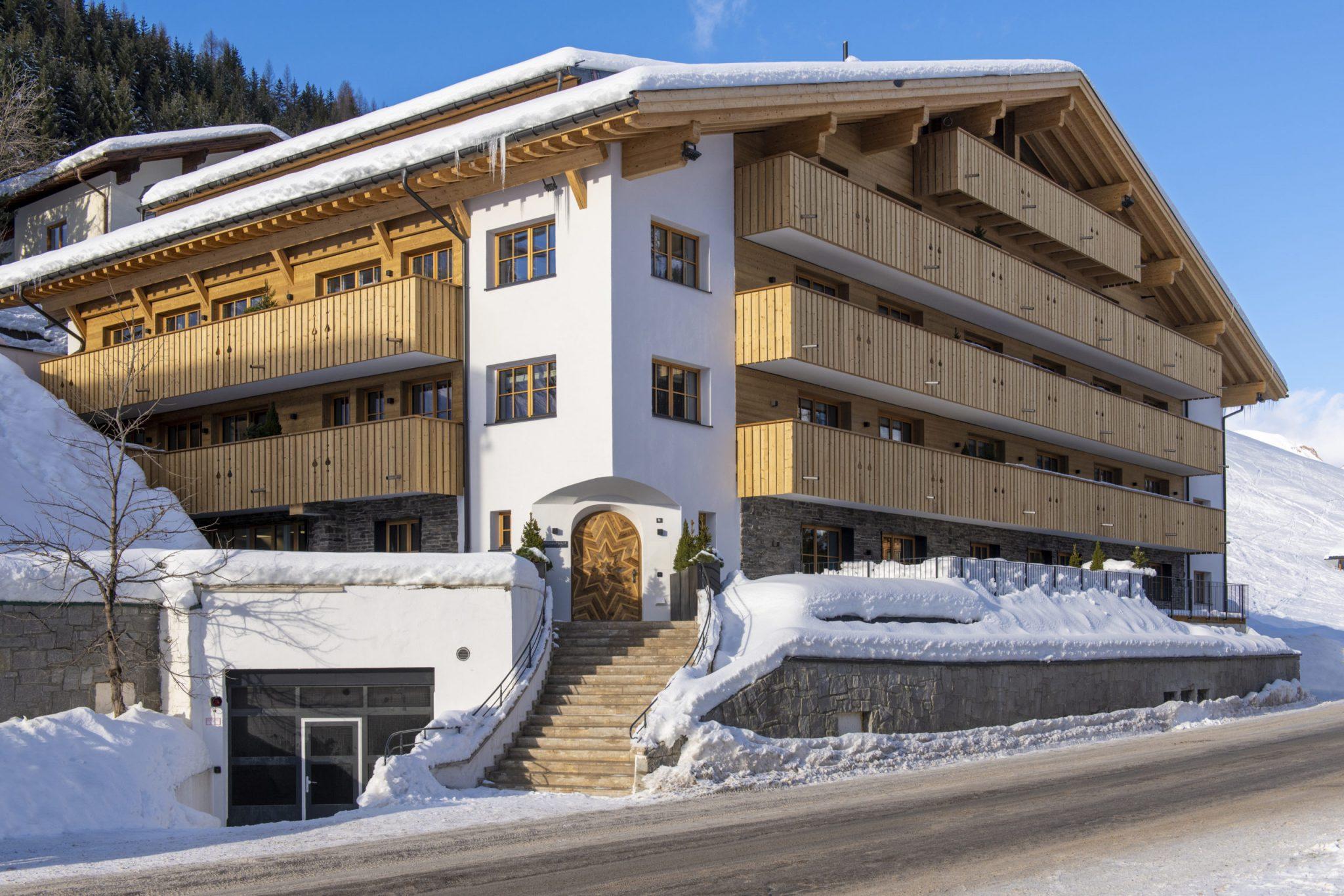brunnenhof-3-11746-scaled