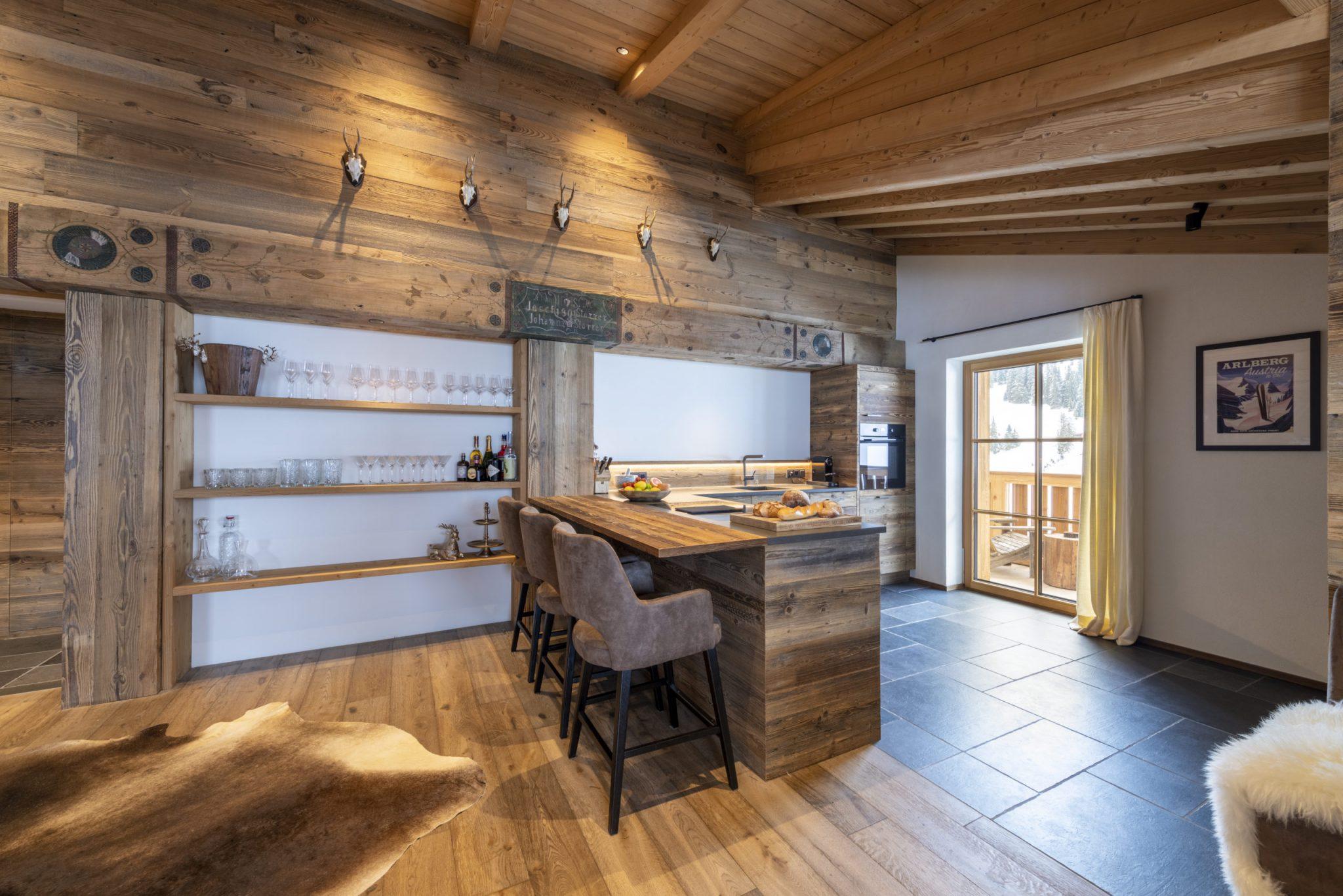 brunnenhof-11-11688-scaled
