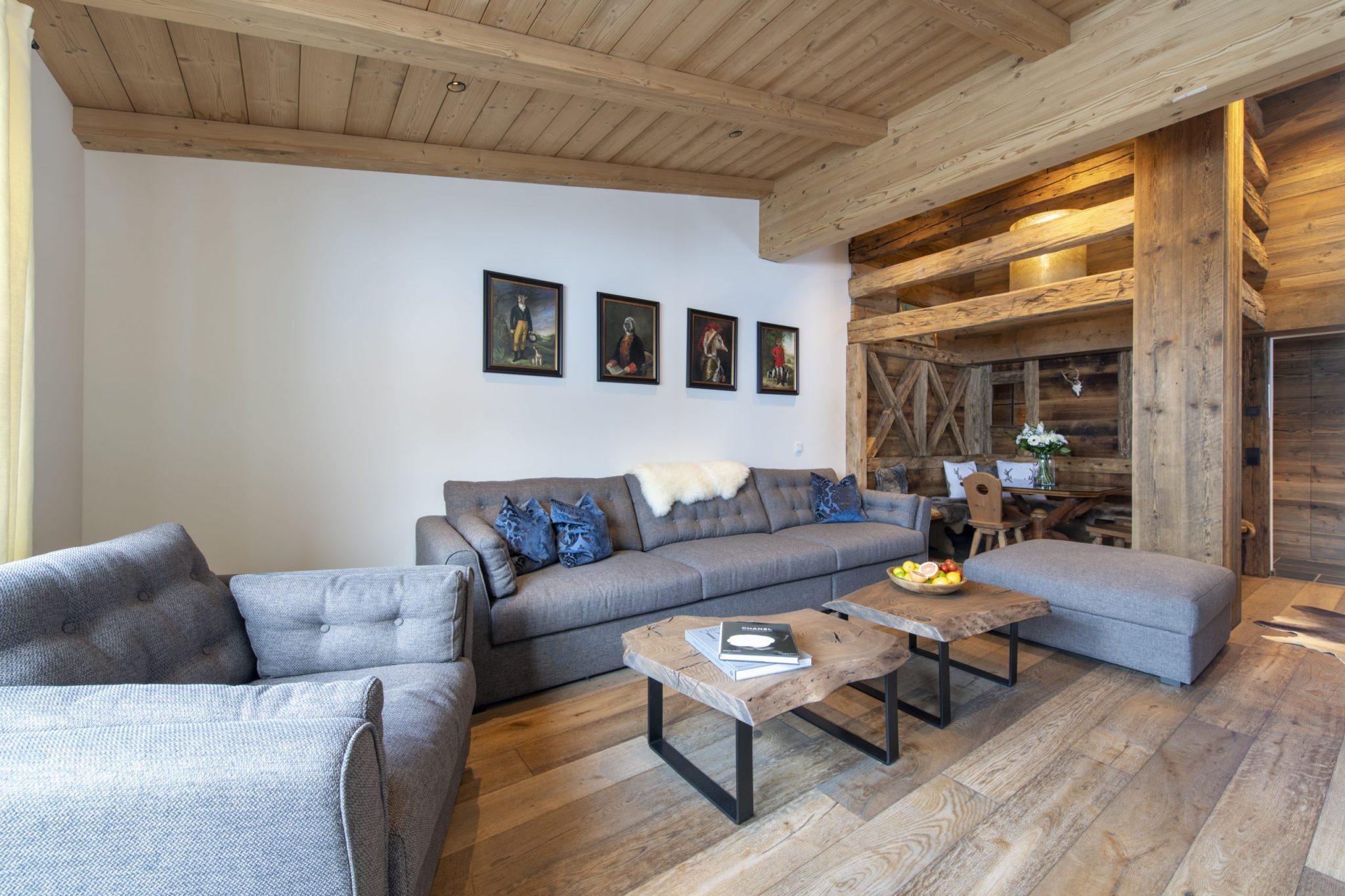 brunnenhof-11-11693-scaled