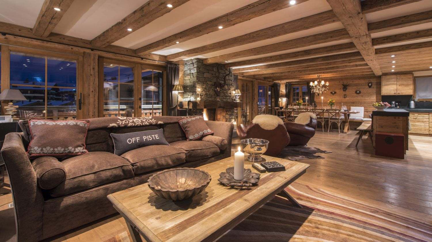 chalet-silver-living3-3