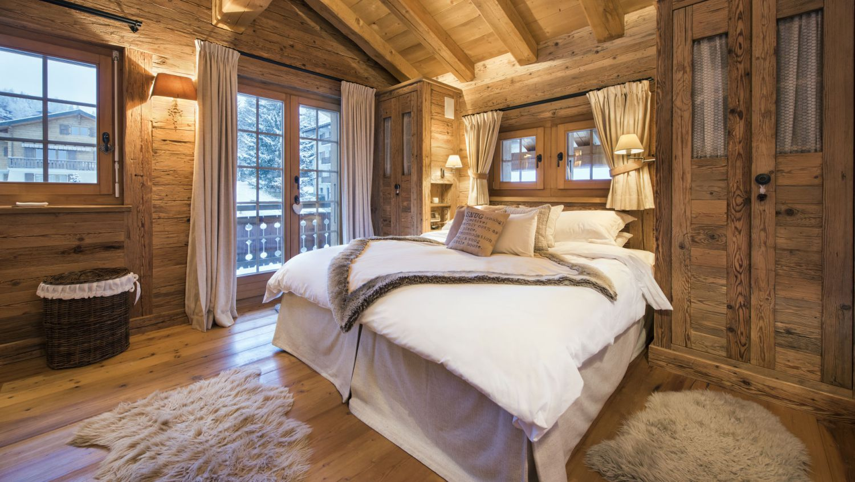 chalet-treize-etoile-bedroom-6