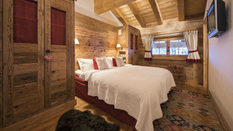 chalet-treize-etoile-bedroom2-3