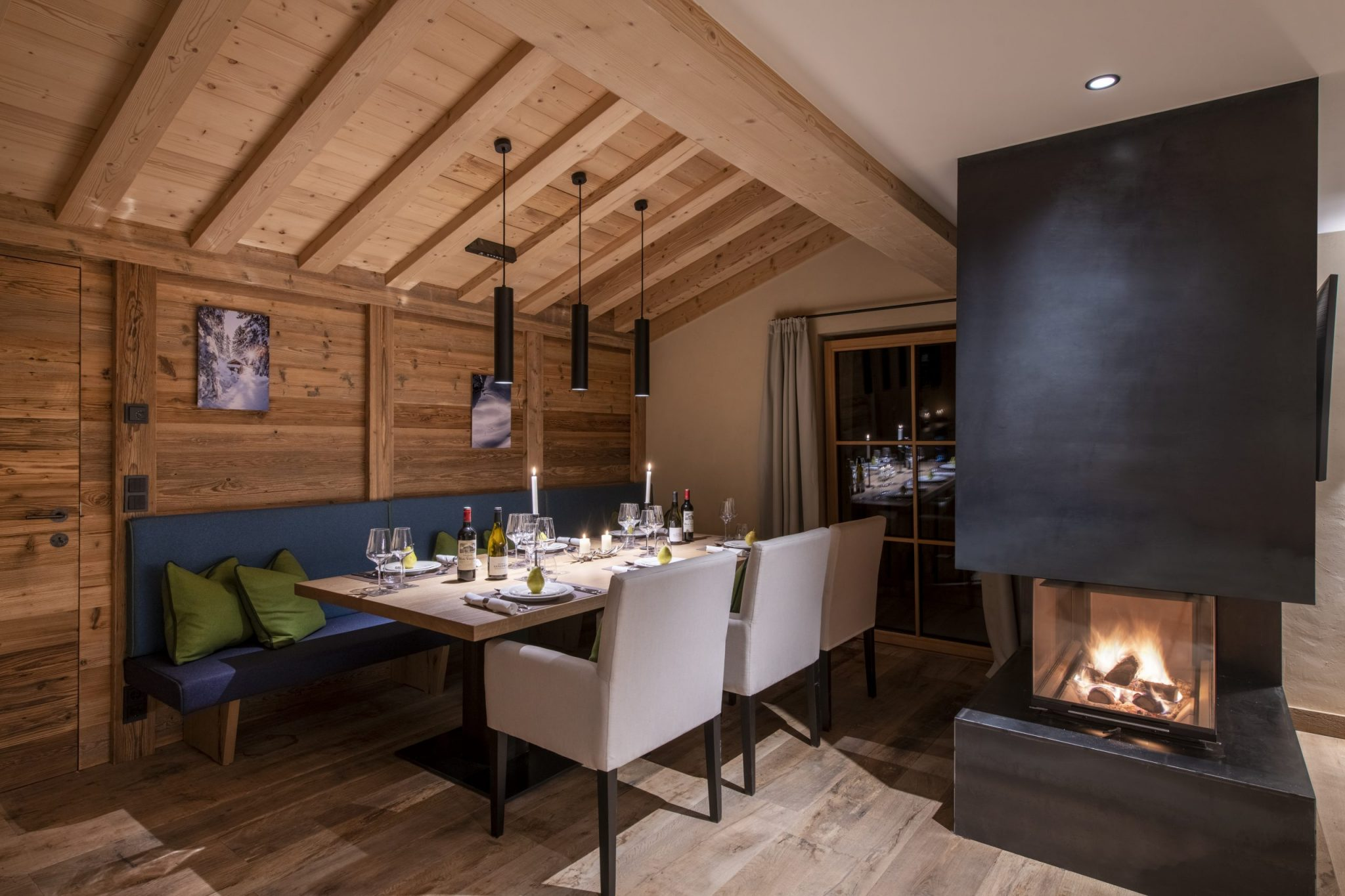 brunnenhof-13-12453-scaled
