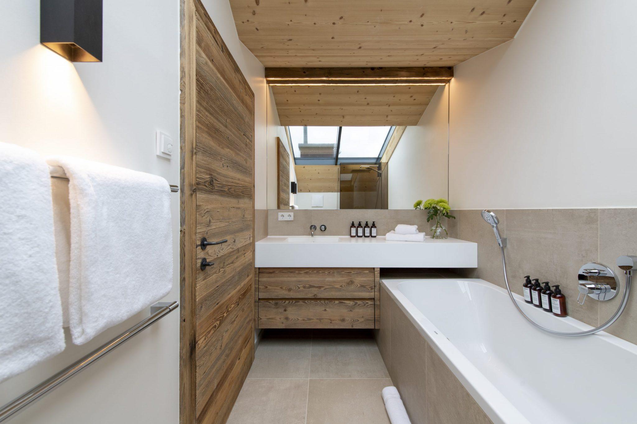 brunnenhof-13-12458-scaled