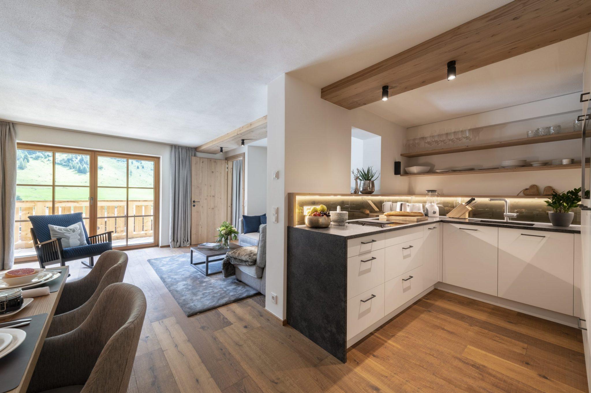 brunnenhof-5-12435-scaled