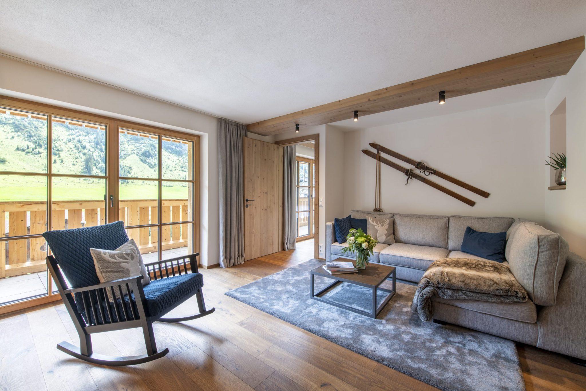 brunnenhof-5-12437-scaled