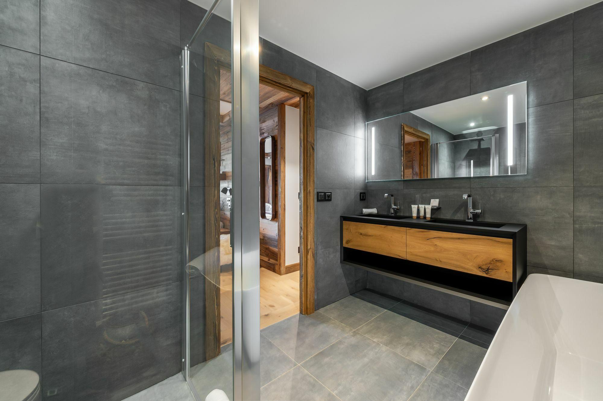 appartement_centenary-0015