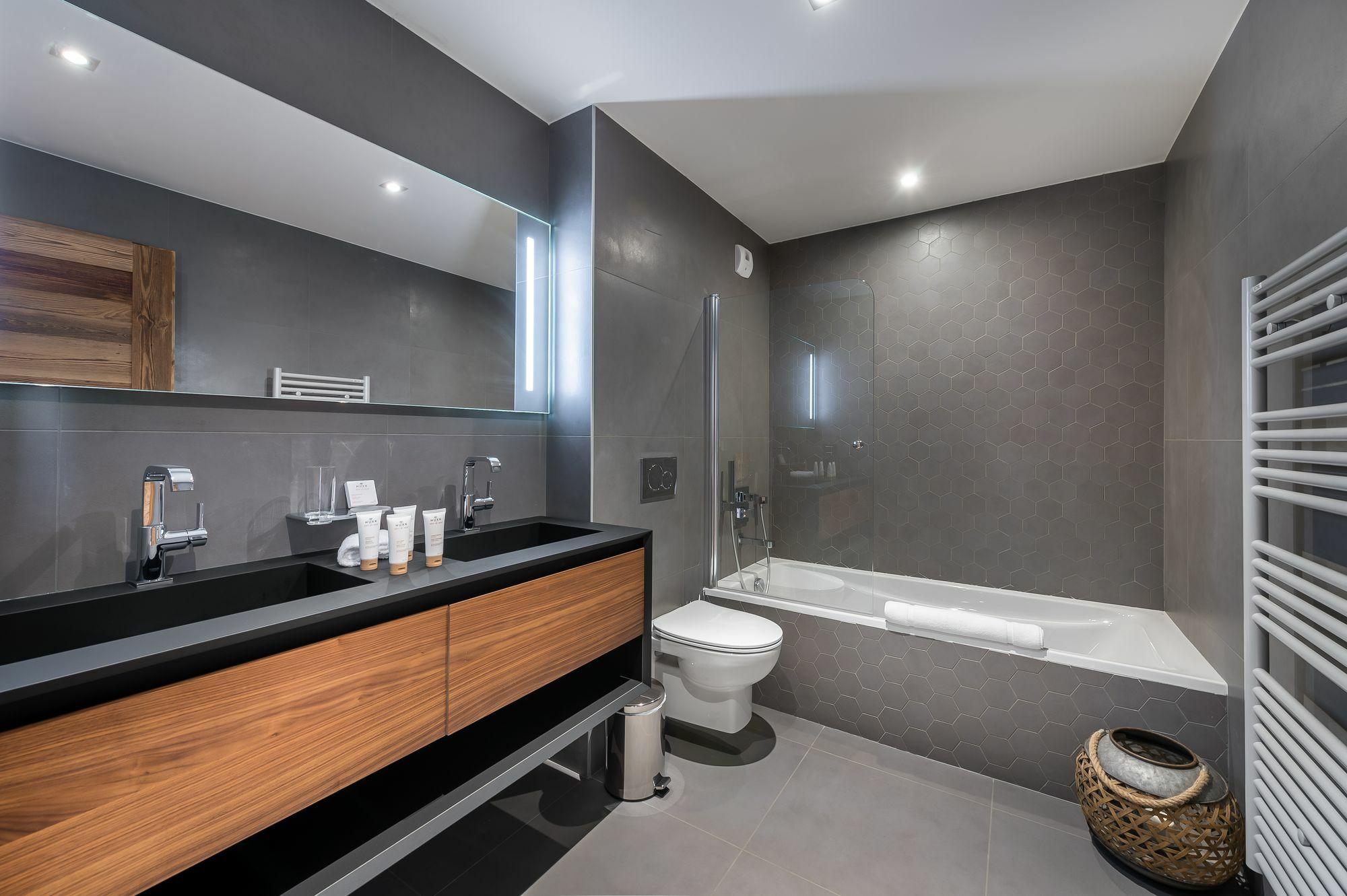 appartement_centenary-0024