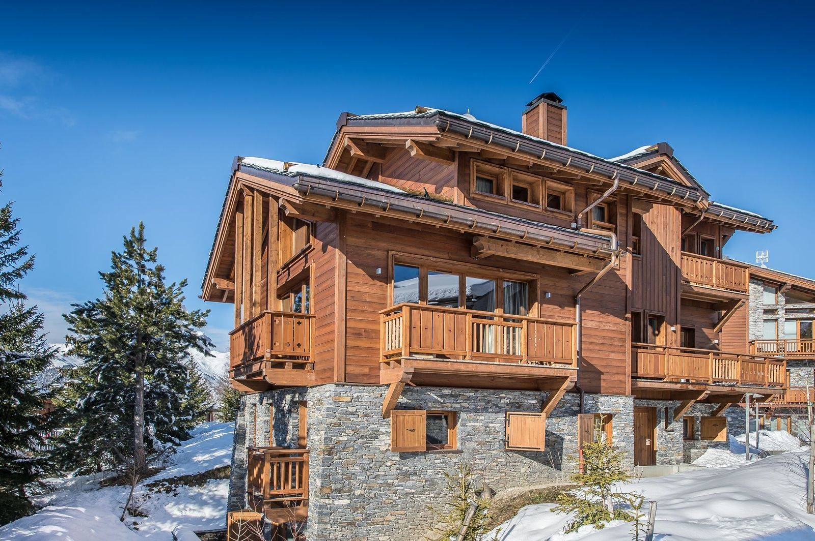 chalet_overview_01