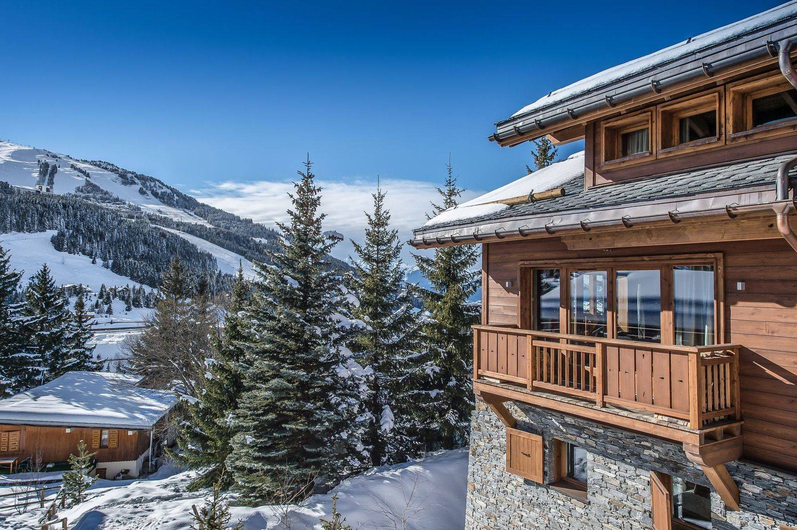 chalet_overview_15